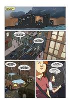 VACANT : Capítulo 4 página 10