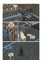 VACANT : Capítulo 4 página 11