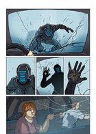 VACANT : Capítulo 4 página 13