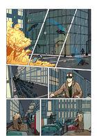 VACANT : Capítulo 4 página 14