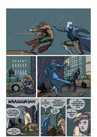 VACANT : Capítulo 4 página 15