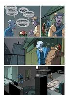 VACANT : Capítulo 4 página 16
