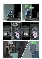 VACANT : Capítulo 4 página 17