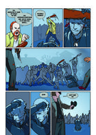 VACANT : Capítulo 4 página 22