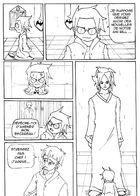 Eléments : Chapitre 20 page 3