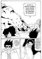 Eléments : Chapitre 20 page 7