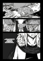 Last Sekai X Rebellion : Chapter 1 page 7