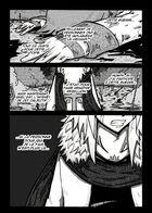 Last Sekai X Rebellion : Chapitre 1 page 7