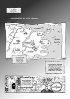 Bubblegôm Gôm : Capítulo 1 página 4
