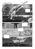 Mythes et Légendes : Chapter 1 page 3