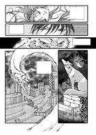 Mythes et Légendes : Chapter 1 page 11