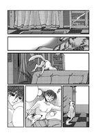 Mythes et Légendes : Chapter 1 page 15