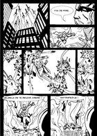 Esprit Vengeur : Chapitre 3 page 5