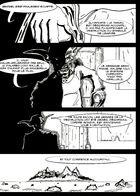 Esprit Vengeur : Chapter 4 page 1
