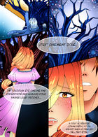 Legends of Yggdrasil : Chapter 2 page 10