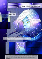 Legends of Yggdrasil : Chapter 2 page 11