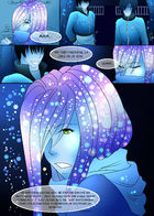 Legends of Yggdrasil : Chapter 2 page 13