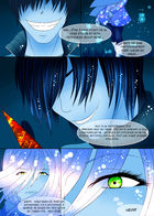 Legends of Yggdrasil : Chapitre 2 page 14