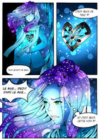 Legends of Yggdrasil : Chapter 2 page 16