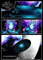 Legends of Yggdrasil : Chapter 2 page 20