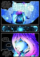 Legends of Yggdrasil : Chapter 2 page 21