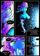 Legends of Yggdrasil : Chapter 2 page 24