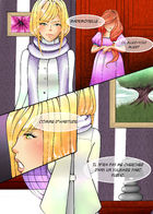 Legends of Yggdrasil : Chapitre 2 page 7