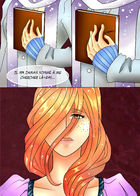 Legends of Yggdrasil : Chapter 2 page 8
