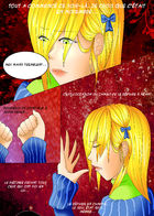 Legends of Yggdrasil : Chapter 2 page 3
