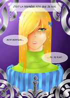 Legends of Yggdrasil : Chapter 2 page 5