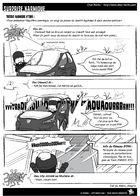 Barbu : Le règne du poil : Глава 1 страница 5