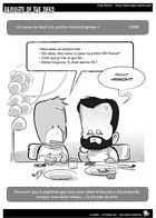 Barbu : Le règne du poil : Capítulo 1 página 6