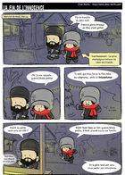 Barbu : Le règne du poil : Chapitre 1 page 2