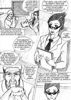 Diggers : Capítulo 3 página 4