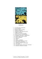 Barbu : défis & artworks : Chapitre 1 page 9