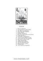 Barbu : défis & artworks : Chapitre 1 page 17
