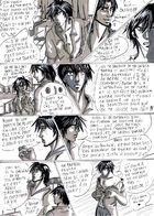 Coeur d'Aigle : Chapitre 7 page 8