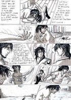 Coeur d'Aigle : Chapitre 7 page 10