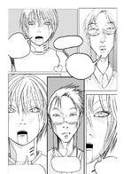 0101 : Capítulo 1 página 4
