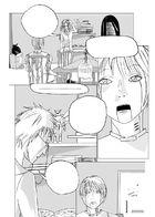 0101 : Capítulo 1 página 5