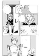 0101 : Capítulo 1 página 6