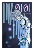 0101 : Capítulo 1 página 1