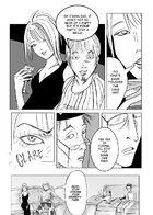 0101 : Chapitre 1 page 12