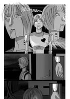 0101 : チャプター 1 ページ 14