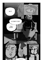 0101 : チャプター 1 ページ 17