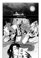 0101 : Chapitre 1 page 21