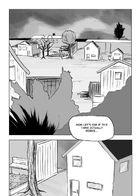 0101 : チャプター 1 ページ 2