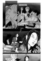 0101 : チャプター 1 ページ 22
