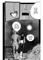 0101 : Chapitre 1 page 25