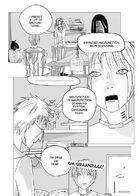 0101 : チャプター 1 ページ 5